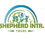 Shepherd International Tours